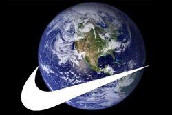 Thumb Nike Global Factory List