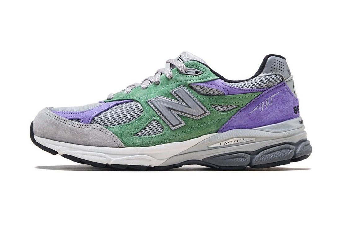 Stray Rats New Balance 2019 Sneakerhub Feature