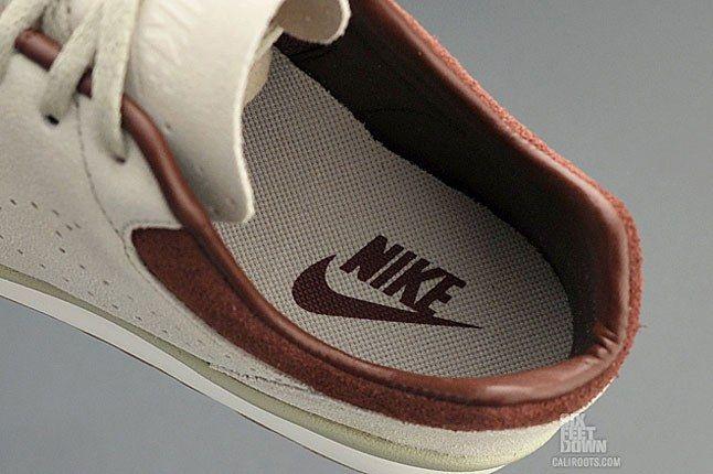 Nike Safari Deconstruct 6 1