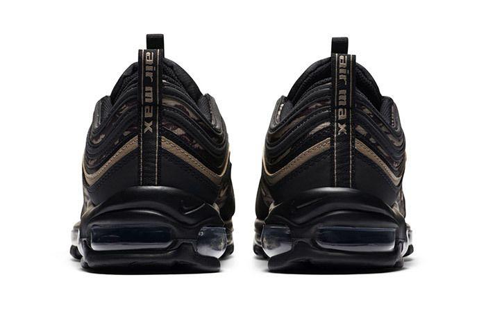 Nike Air Max 97 Aop Camo 5