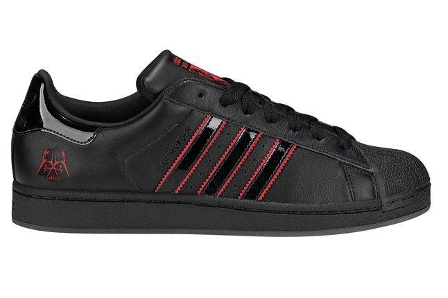 Adidas Darth Vader Side G17708 01 1