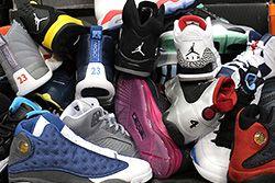 Sneaker Con Miami Event Recap Thumb