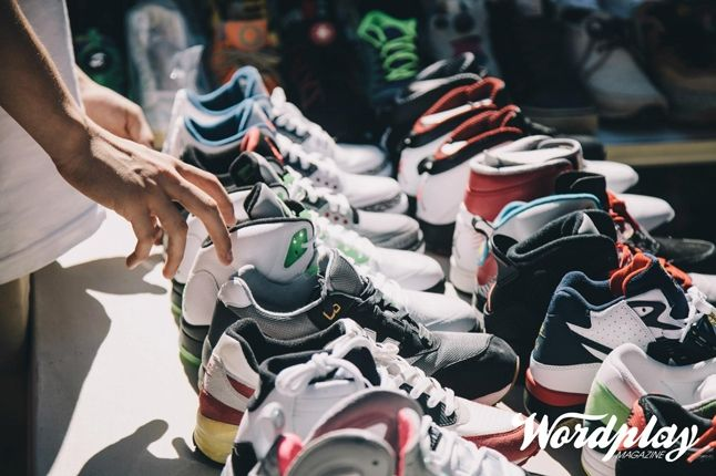 Perth Sneaker Swap Meet Tables3 1