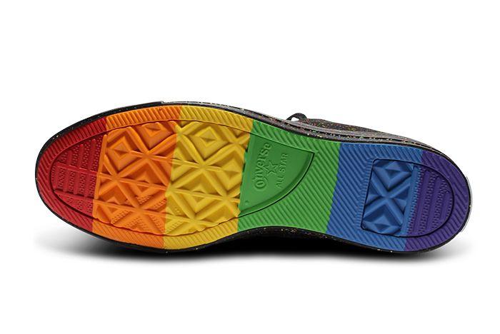 Converse 2016 Pride Collection8