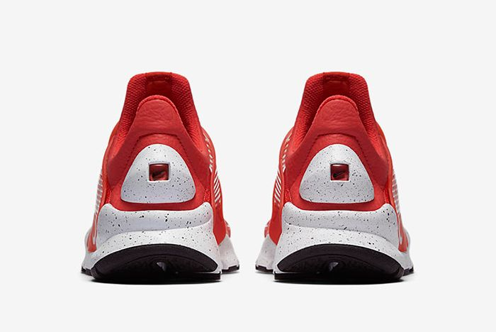 Nike Sock Dart Wmns Pack 10