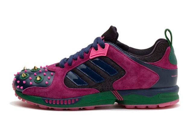 Mary Katrantzou Adidas Originals 2