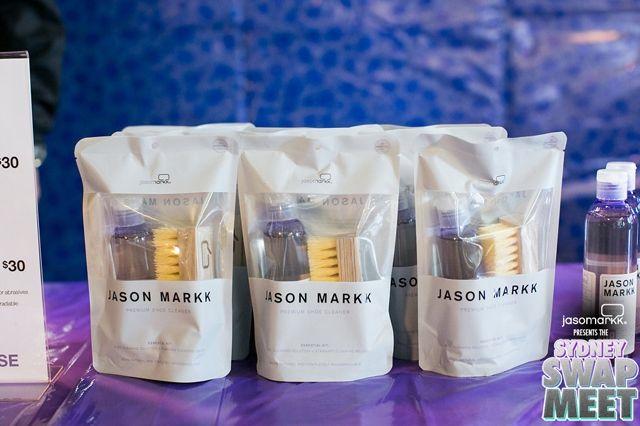 Sydney Swapmeet Presented Jason Markk Recap 29