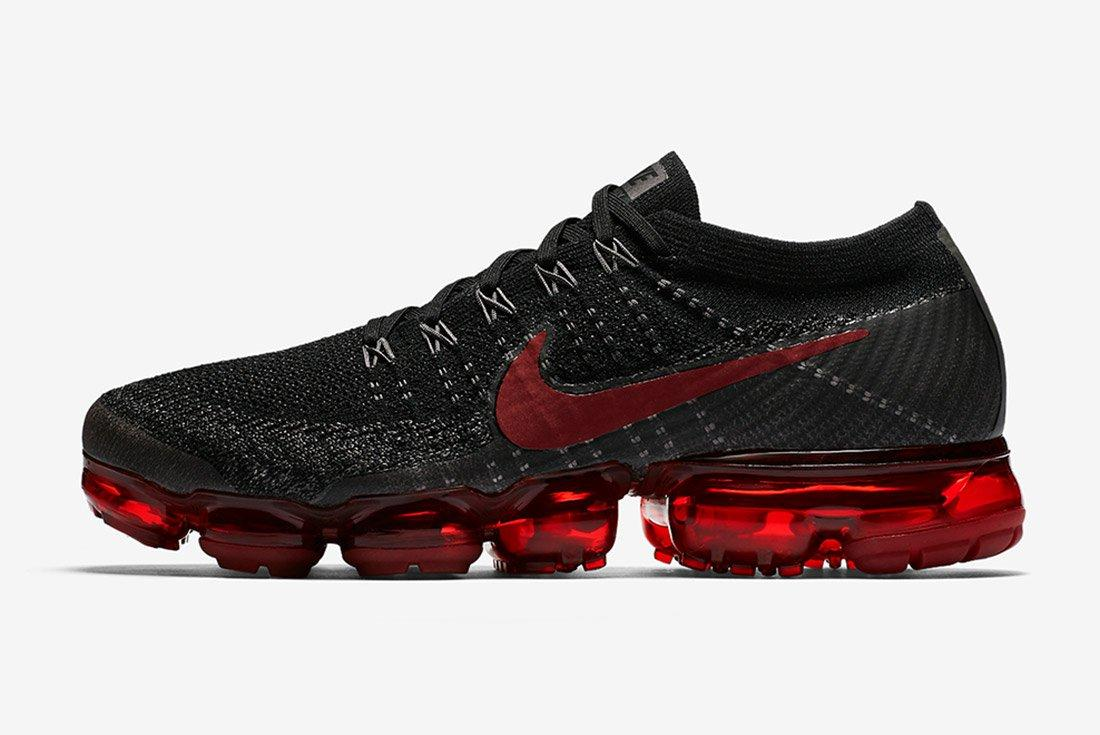 Nike Air Vapormax New Colourways 17
