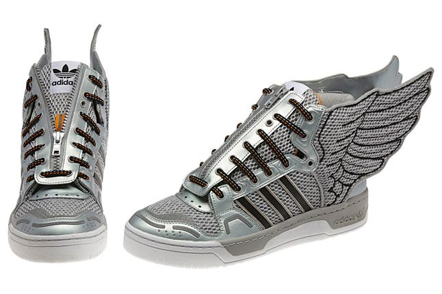 Adidas Jeremy Scott Js Wings 2 03 1