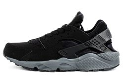 Nike Hua Grey Thumb