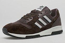 Adidas Size Zx 420 Thumb