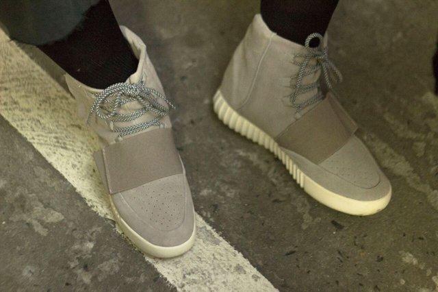 Sneaker Exchange Cpt 2015 Recap 18