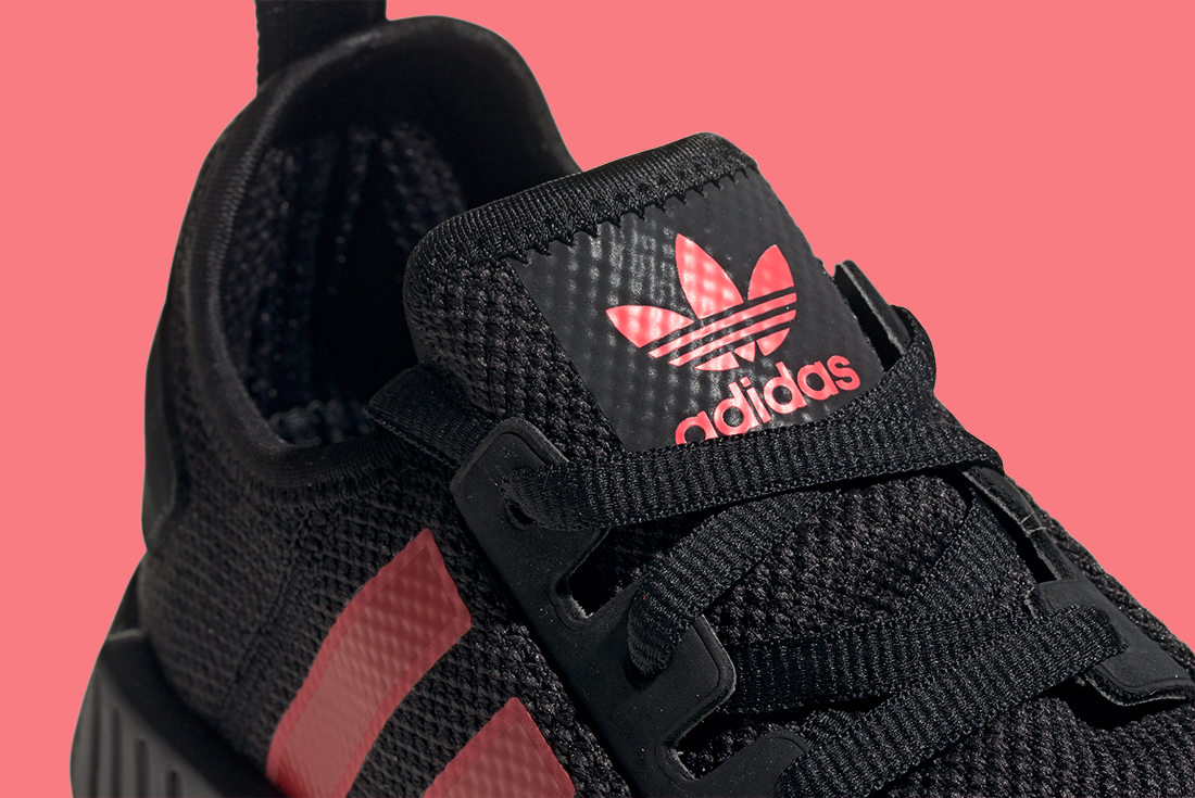 Adidas Nmd R1 Cny 2