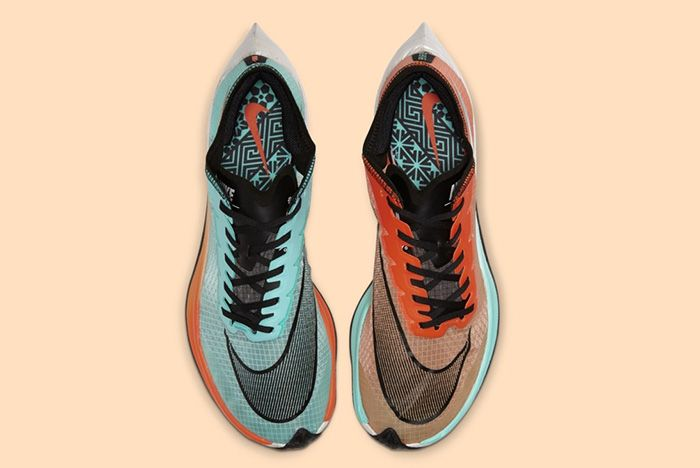 Nike Zoomx Vaporfly Next Cd4553 300 Top