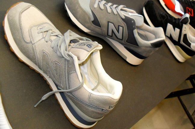 Sneaker Freaker Germany Munich Launch 13 1