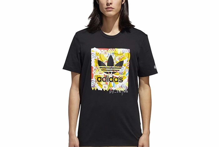 Beavis And Butthead X Adidas 3 Mc 5