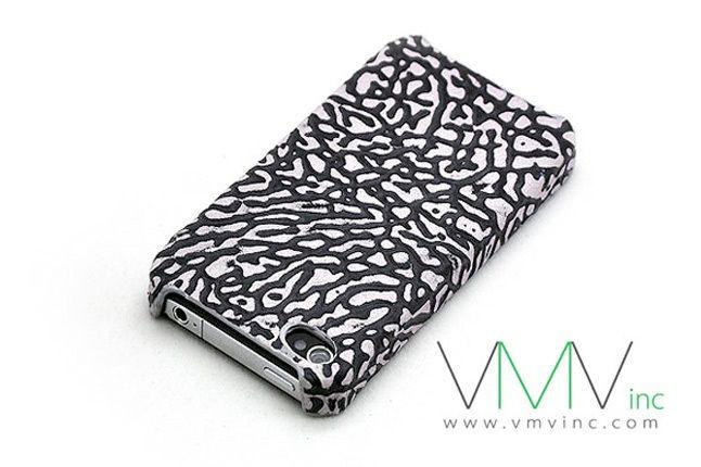 Jordan Iphone Case 3 1