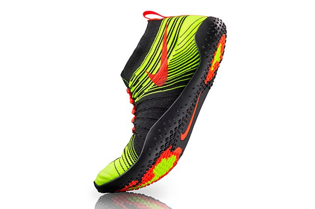 Nike Free Hyperfeel Tr 1