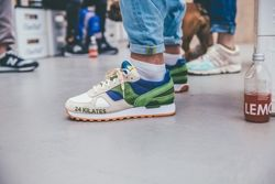 Sf Saucony Kushwhacker Release Party Allike 38