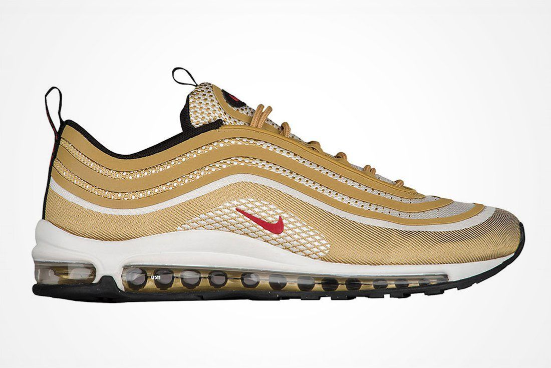 Nike Air Max 97 17