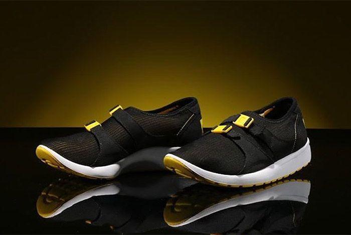 Nike Sock Racer Og Black 3