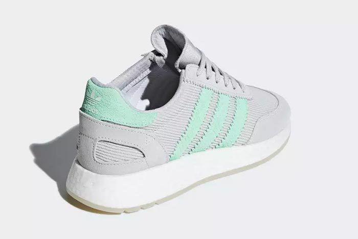 Adidas I 5923 4