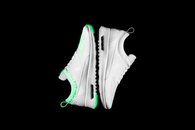 Nike Air Max Glow Collection 5