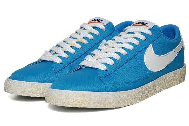 Nike Blazer Vntg Neptune 01 1