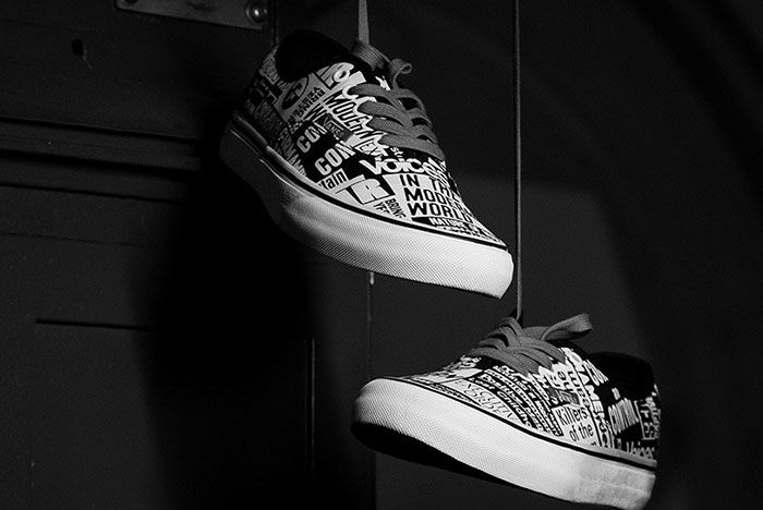 Firmament Vans Modern Life Collection Release Date Price 06Hero