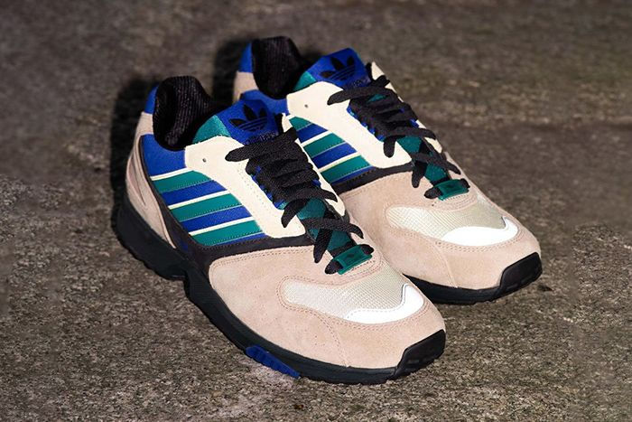 Alltimers Adidas Zx 4000 Hiking Release Date Hero