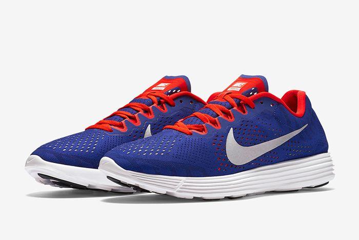 Nike Lunaracer 4 6