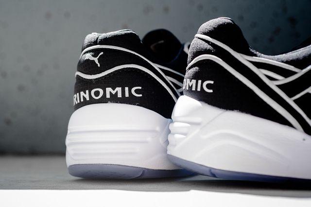 Icny Puma Trinomic R698 Pack 5