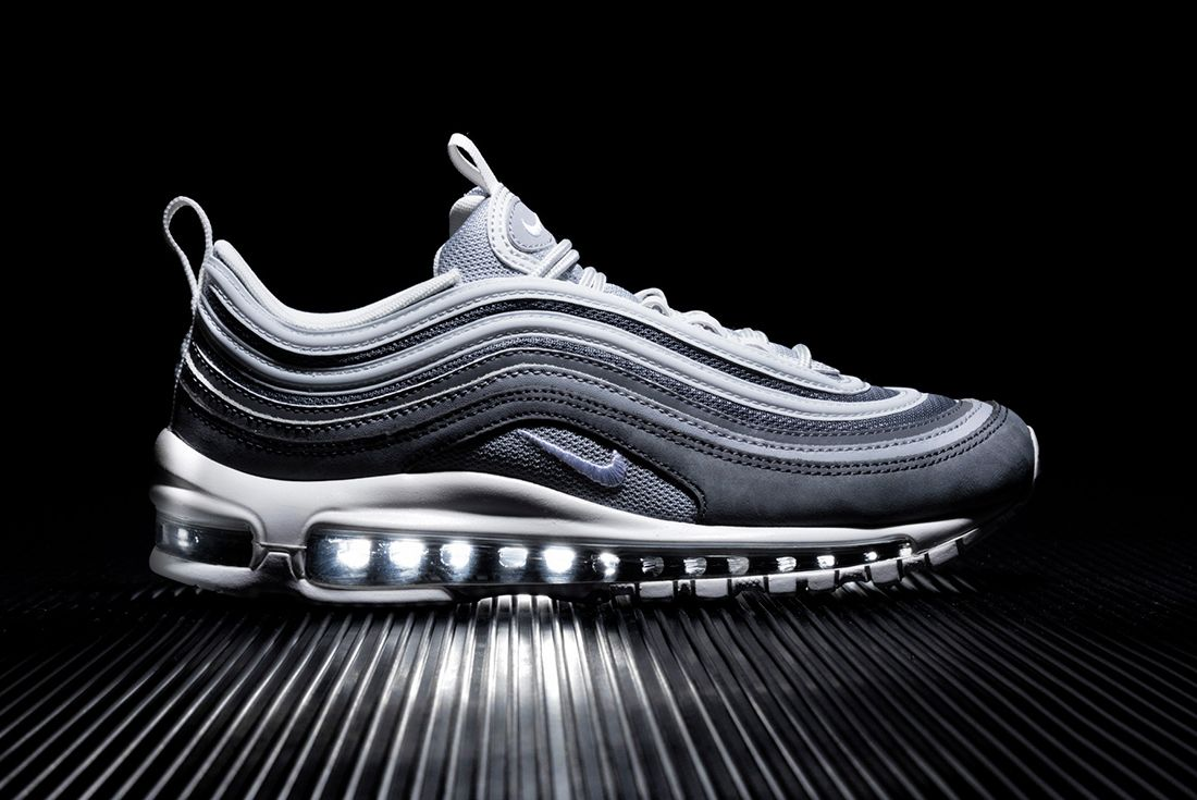 Upcoming Air Max 97 Releases A Closer Look3