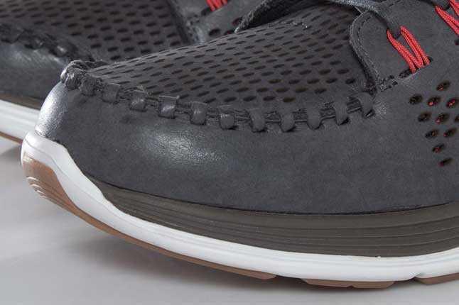 Nike Lunar Chenchukka Qs Toebox Woven 1