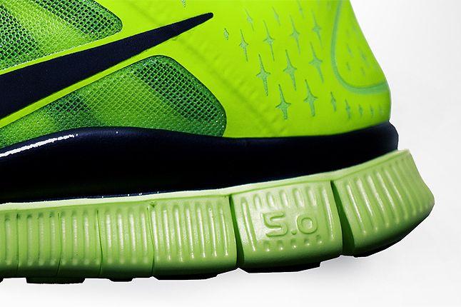 Nike Sxsw 2 1