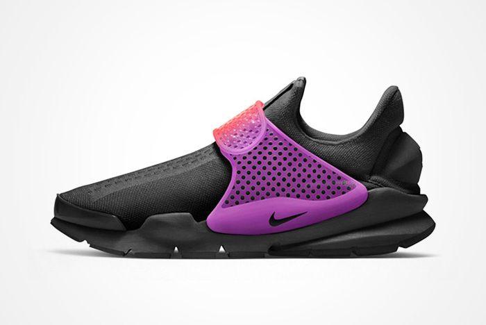Nike Sock Dart Nike Id