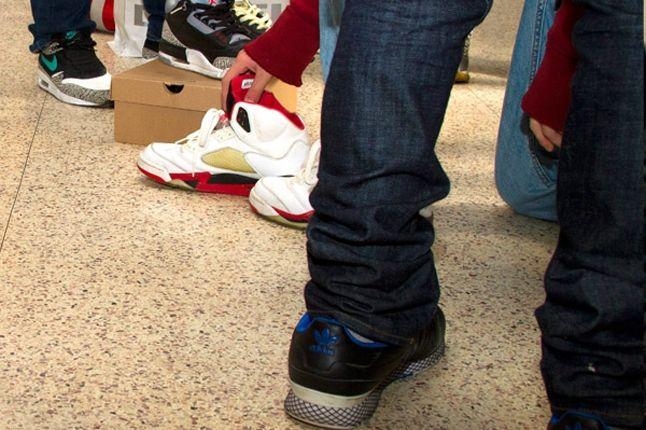 Sneaker Con Oct 16 2010 046 1