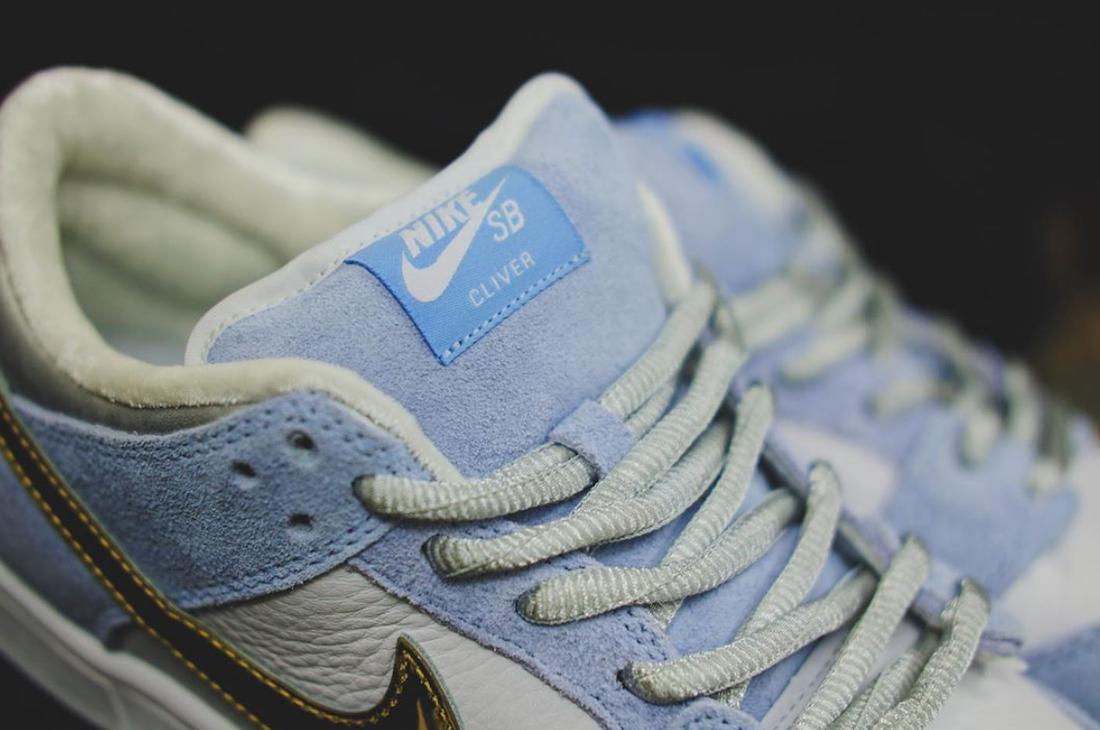 Sean-Cliver-Nike-SB-Dunk-Low-