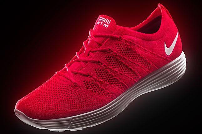 Nike Htm Flyknit 6 2