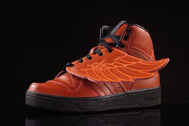 Jeremy Scott Copied Jordan Brand Wings Release 01