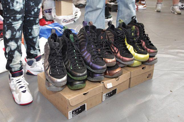 Sneaker Con Dc 20 1
