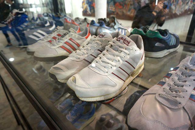 Adidas Spezial Event Recap 4