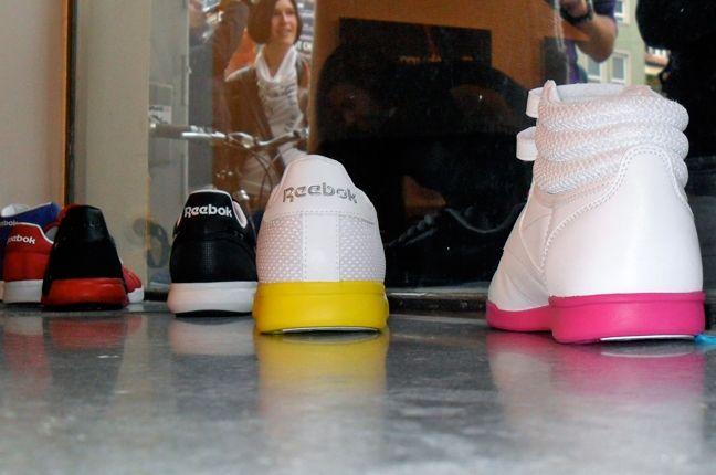 Sneaker Freaker Germany Munich Launch 9 1