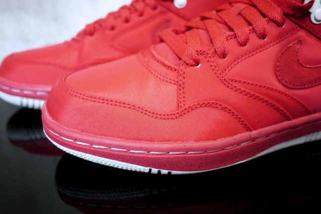 Nike Sky Force 08 1