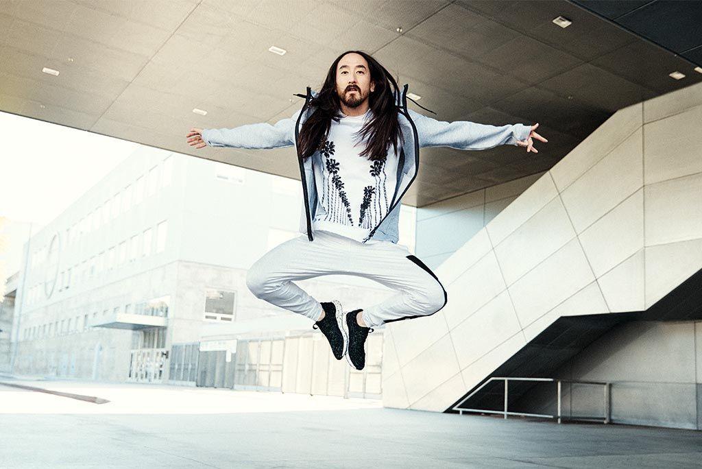Asics Hypergel Kenzen Release Date 07 Sneaker Freaker