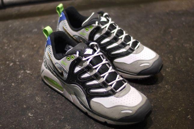Mita Nike Air Max Humara Universe Pair 1