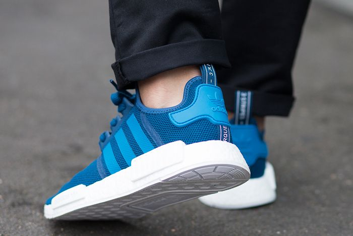 Adidas Nmd June Releases 5