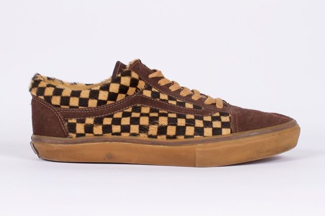 Vault By Vans 10Th Anniversary 13