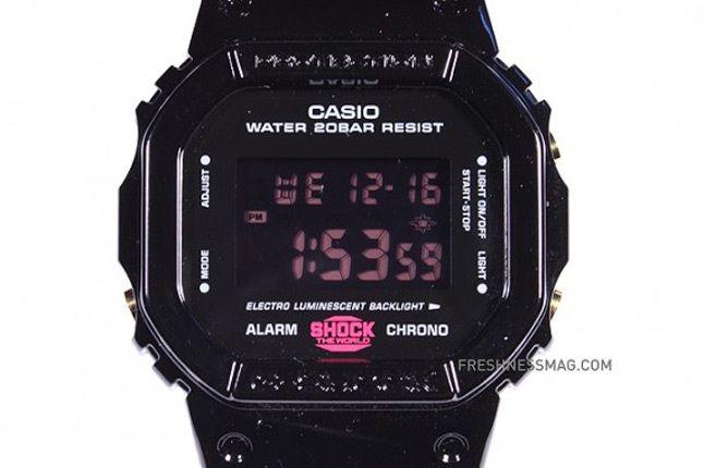 Swagger Casio Gshock Dw000 570X427 2