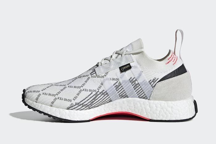 Nmd Racer Gore Tex 1